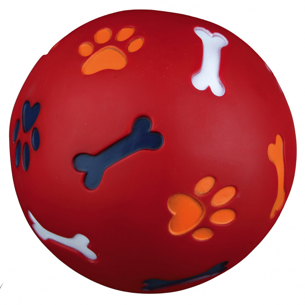 3656010 DOG ACTIVITY SNACK PELOTA 7cm 3492